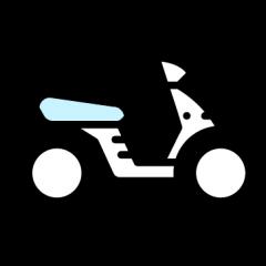Permiso AM para ciclomotor
